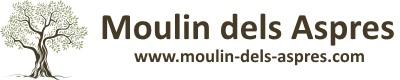 Moulin dels Aspres